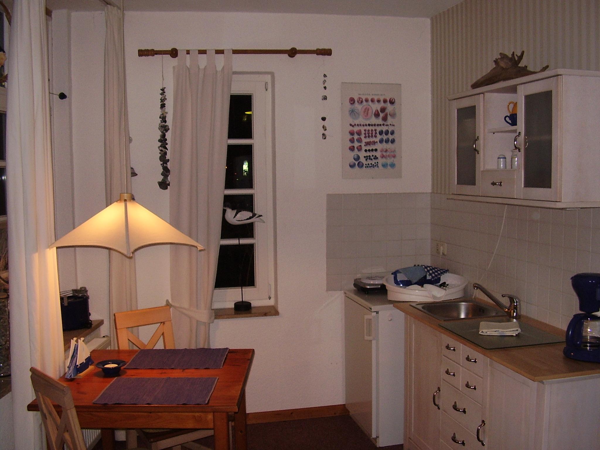zu den h hnerg ttern ihre ferienwohnung. Black Bedroom Furniture Sets. Home Design Ideas